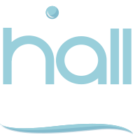 Marble Hall Chippy Milford Haven