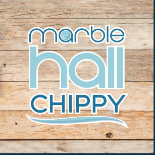 Marble Hall Chip Shop Milford Haven